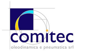 Comitec Oleodinamica e Pneumatica S.r.l.